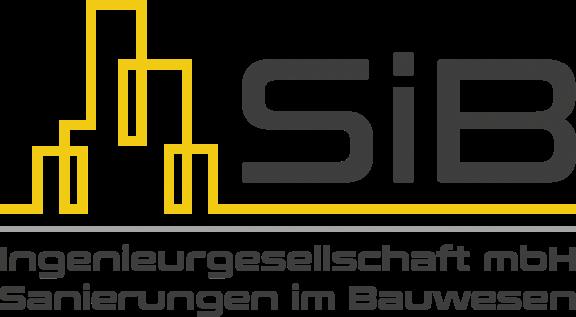 SiB GmbH Logo