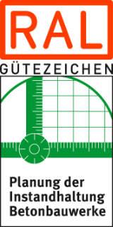 ral_guetezeichen