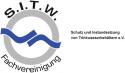 sitw_logo.gif